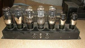 vintage-tube-amp-the-rauland-corp-estate-find-shipping-usa-only